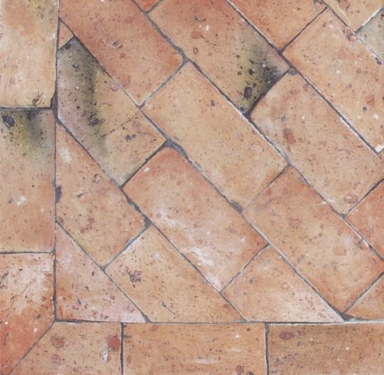 Scopel angelo edilizia materiali laterizi for Sito web di progettazione di pavimenti